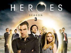 Casino Heroes Season 3